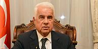 Eroğlu, Rum liderin kararını değerlendirdi