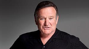 Eşinden, Robin Williamsla ilgili flaş açıklama