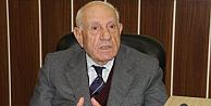 Eski Başbakan Nejat Konuk vefat etti
