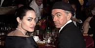 Eski eşinden Angelina Jolie çarpıcı itiraf