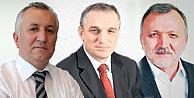 bEthem Sancaktan üç gazeteci hakkında.../b
