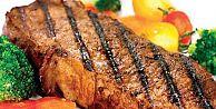 Eti doğru pişirme yöntemleri