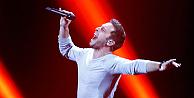 Eurovision Şarkı Yarışmasını İsveç Kazandı