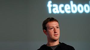 Facebook 10 yaşında