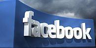 Facebook 12 Martta herkesi üzecek!