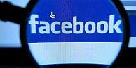 Facebook artık uyaracak!