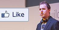 Facebook beğenmemeye neden izin vermedi?