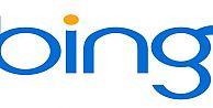 Facebook Bing ile yollarını ayırdı