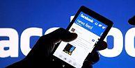 Facebook, haber yayınına başladı