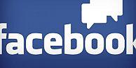 Facebook Messenger yenileniyor