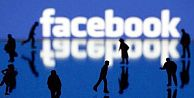 Facebookta bu tuzağa sakın düşmeyin!