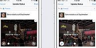 Facebooktan otomatik fotoğraf geliştirme işlevi!
