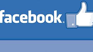 Facebook kullananlar bu habere çok sevinecek!