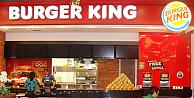 Fast food devinden büyük hijyen skandalı!