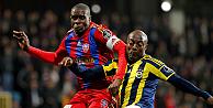 Fenerbahçe, Karabük deplasmanından 3 puanla dönüyor