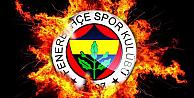 Fenerbahçe maçlara çıkıp çıkmama kararını açıkladı!