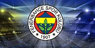 Fenerbahçe, Moussa Sowu satacağını borsaya bildirdi