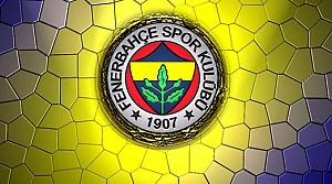 Fenerbahçe'nin cezasına Tahkim Kurulu onayı