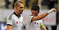 Fenerbahçeye ilk mağlubiyeti Akhisar Belediyespor tattırdı