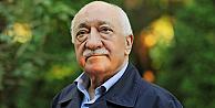 Fethullah Gülene yakalama kararı
