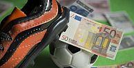 FIFAdan 27 oyuncuya şike cezası!