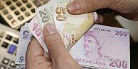 Financial Times: Türkiyede büyüme beklenenden yavaş