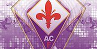 Fiorentinadan 2 transfer