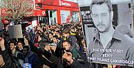 Fırat Yılmaz Çakıroğlu cinayetinde flaş gelişme!