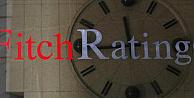 Fitch, 6 Türk bankasının kredi notlarını teyit etti