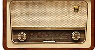 FM radyo yayınları bitiyor