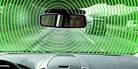 Ford akıllı otomobilini piyasaya sürmeye hazırlanıyor