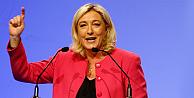 Fransa da Avrupa Birliğini referanduma götürecek