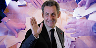 Fransada yerel seçimlerden sağ partiler zaferle çıktı