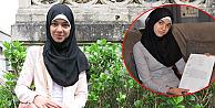 Fransanın uzun etek takıntısı sadece Müslümanlara!
