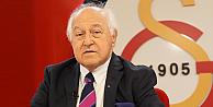 Galatasaray Başkanı Yarsuvat hastaneye kaldırıldı