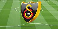 Galatasaray, dünyanın en değerli kulüpleri arasında!