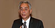Galatasaray eski başkanı Polat kaza geçirdi
