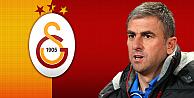 Galatasaraya aranan teknik direktör bulundu