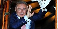 Galatasarayda Aysalın başkan adayı belli oldu