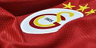 Galatasaraydan çok sert açıklama!
