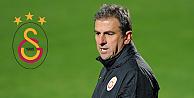 Galatasaraydan namaz kılıyor diye kovulmuştu