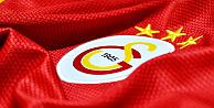 Galatasaraydan zehir gibi açıklama!
