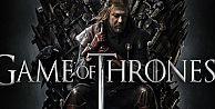 Game of Thronesun biteceği tarih açıklandı