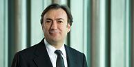 Garanti, 'Türkiye'nin En Etik Şirketleri' arasında