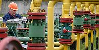 Gazprom, Türk Akımında keşif çalışmalarına başlıyor