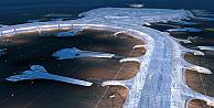'Geleceğin havalimanı' projesi göz kamaştırıyor