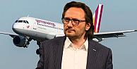 GermanWings uçağı nasıl düştü?