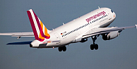 Germanwings uçağını ikinci pilot kasten düşürmüş!