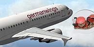 Germanwings uçağının dışarda kalan pilotu böyle bağırdı!