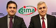Türk gıda şirketi Gima, İngiltere'de markalaşarak büyüyor